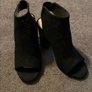 Lauren Conrad shoes size 6